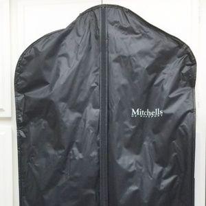 Mitchells of Westport